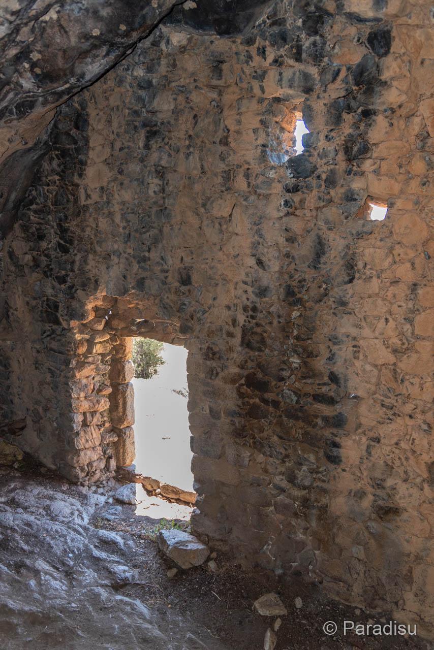 Oriu De Granaia - Oriu De L Ostriconi