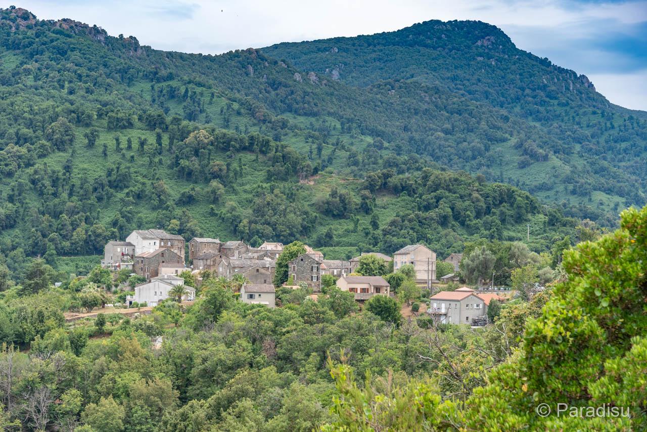 Pietra-di-Verde