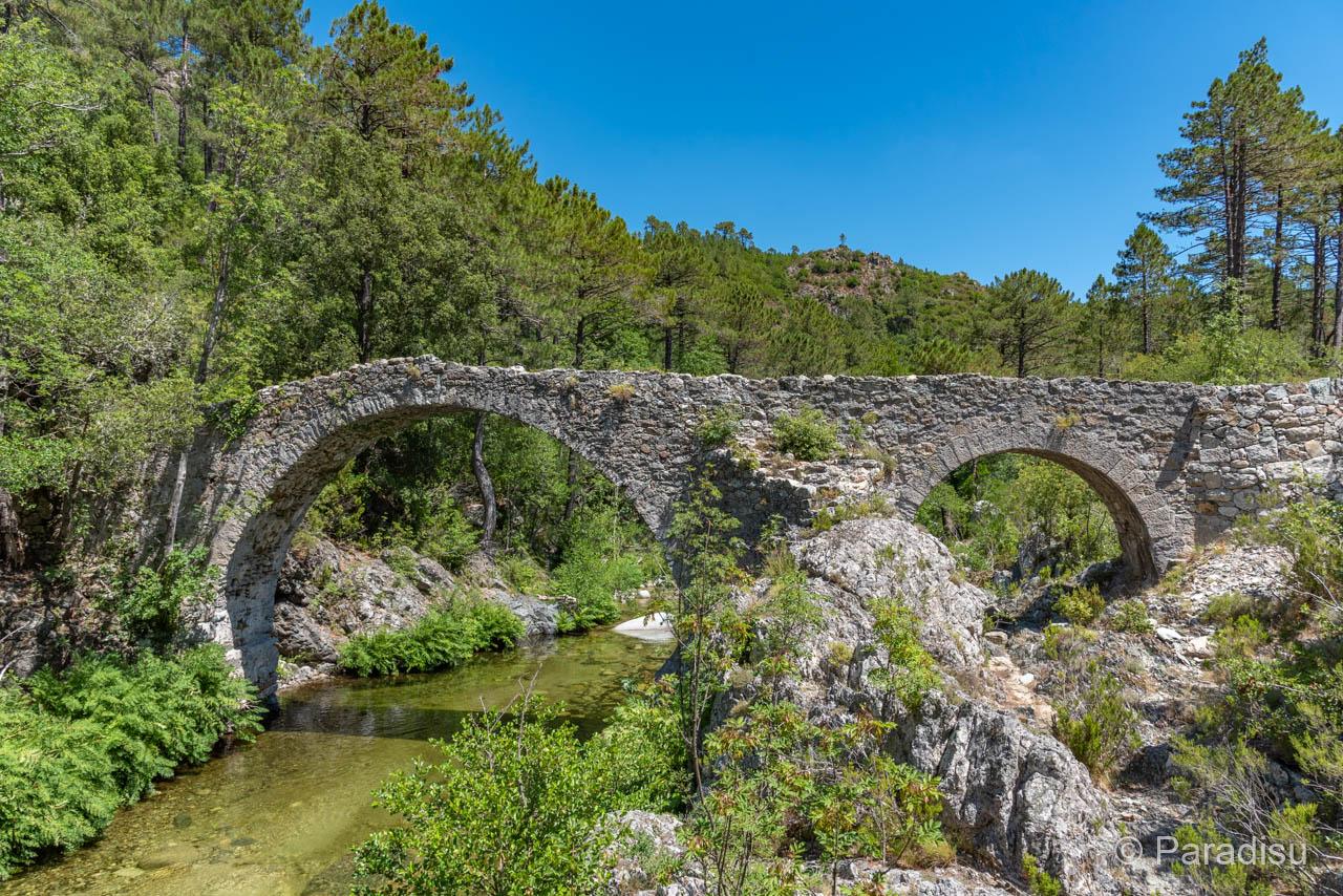 Pont De Mela