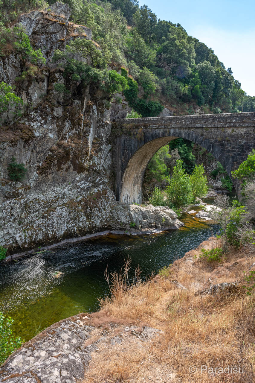 Pont de Truggia