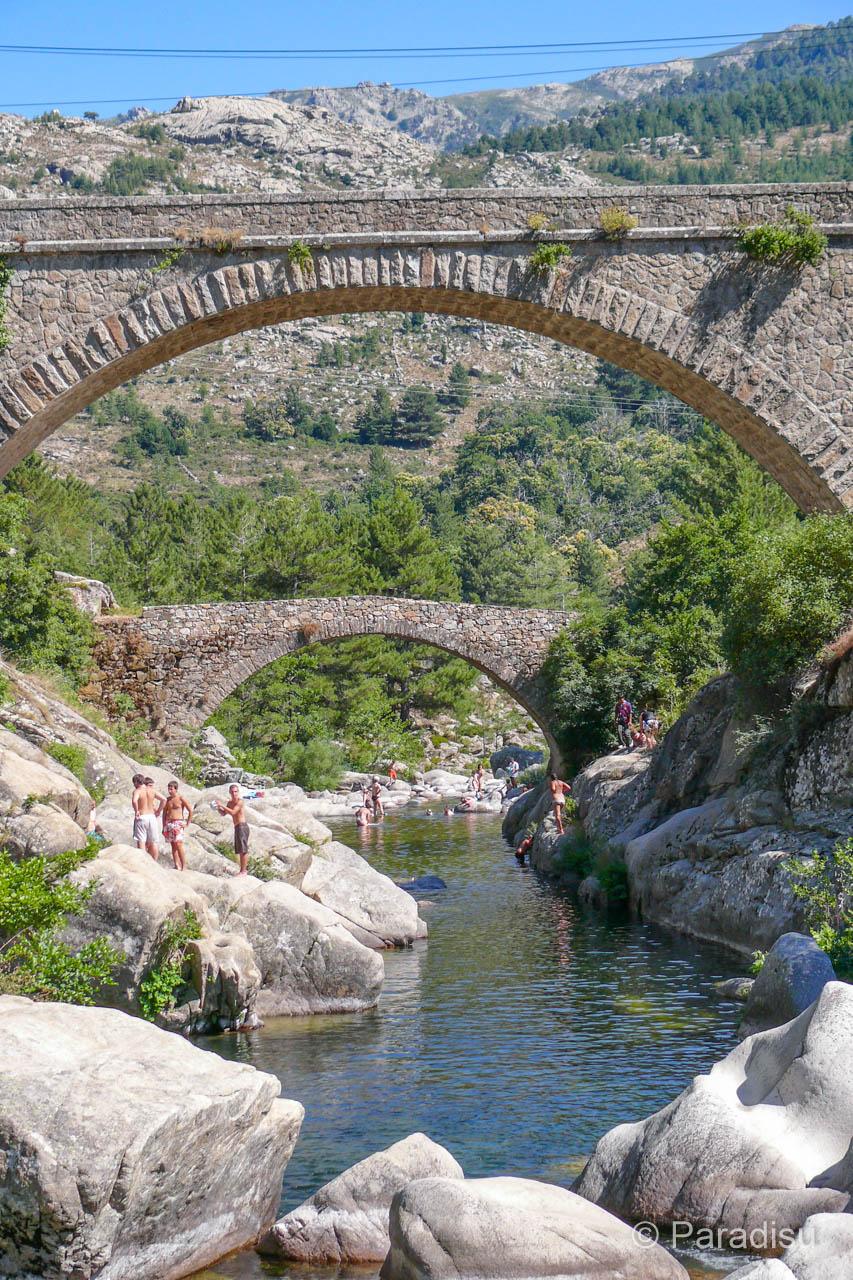 Ponte Altu