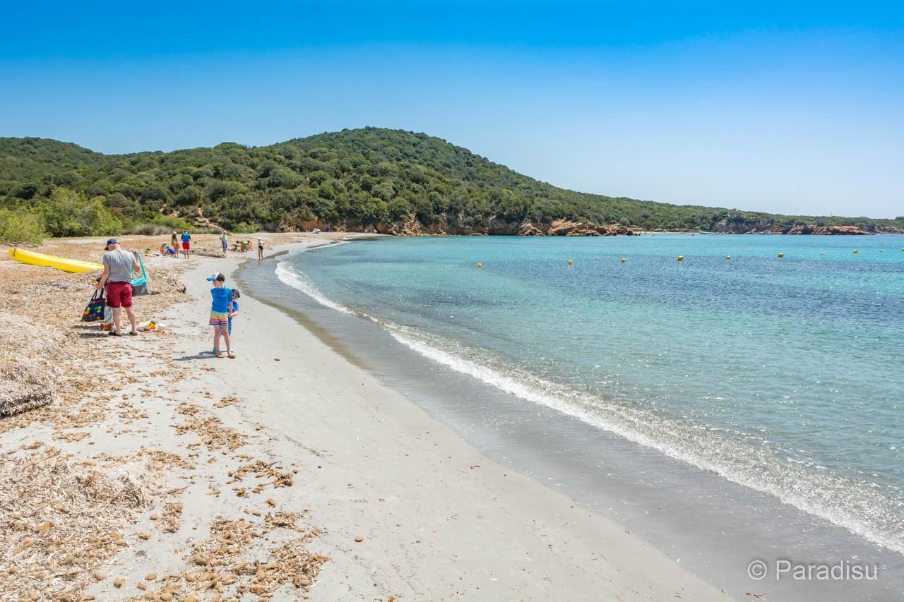 Strand Von Furnellu