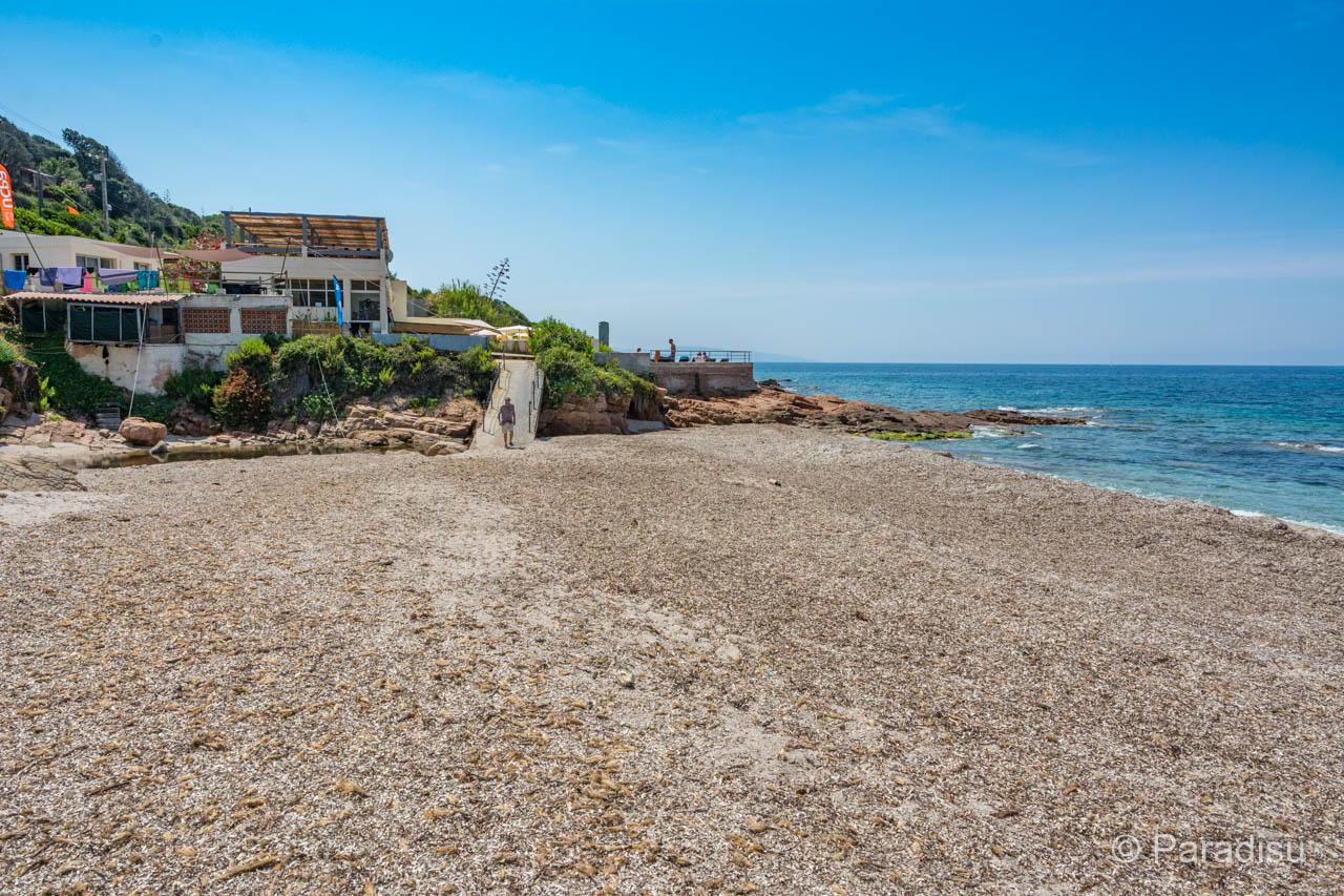 Strand Von Stagnoli