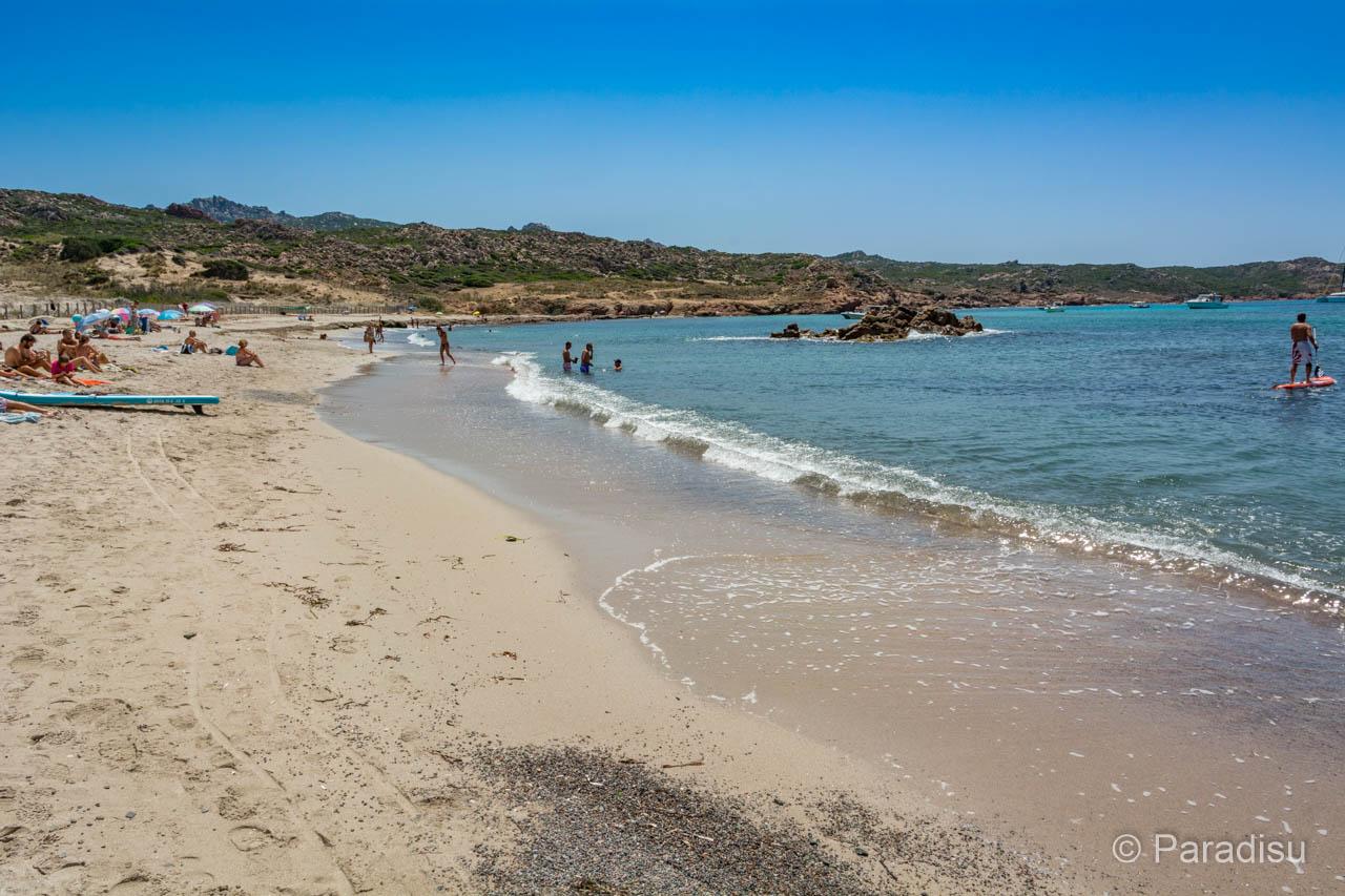 Strand Von Stagnolu