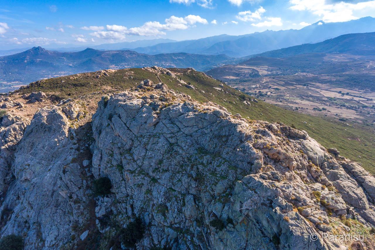 Capu D'Occi