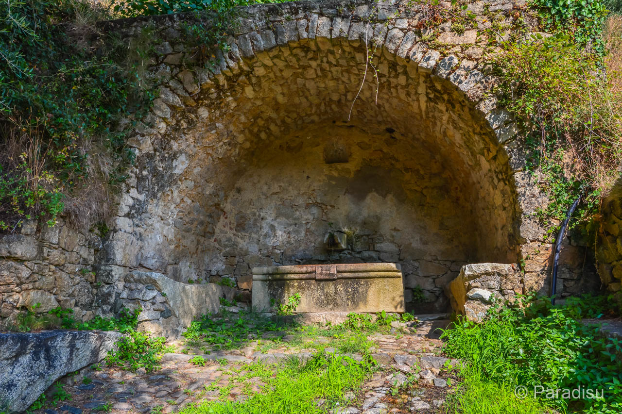 Quelle Bei Cassano
