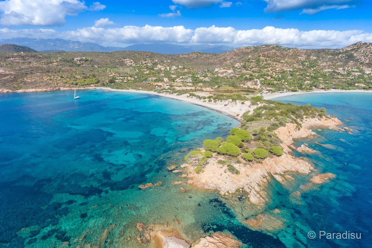 Strand Von Acciaju