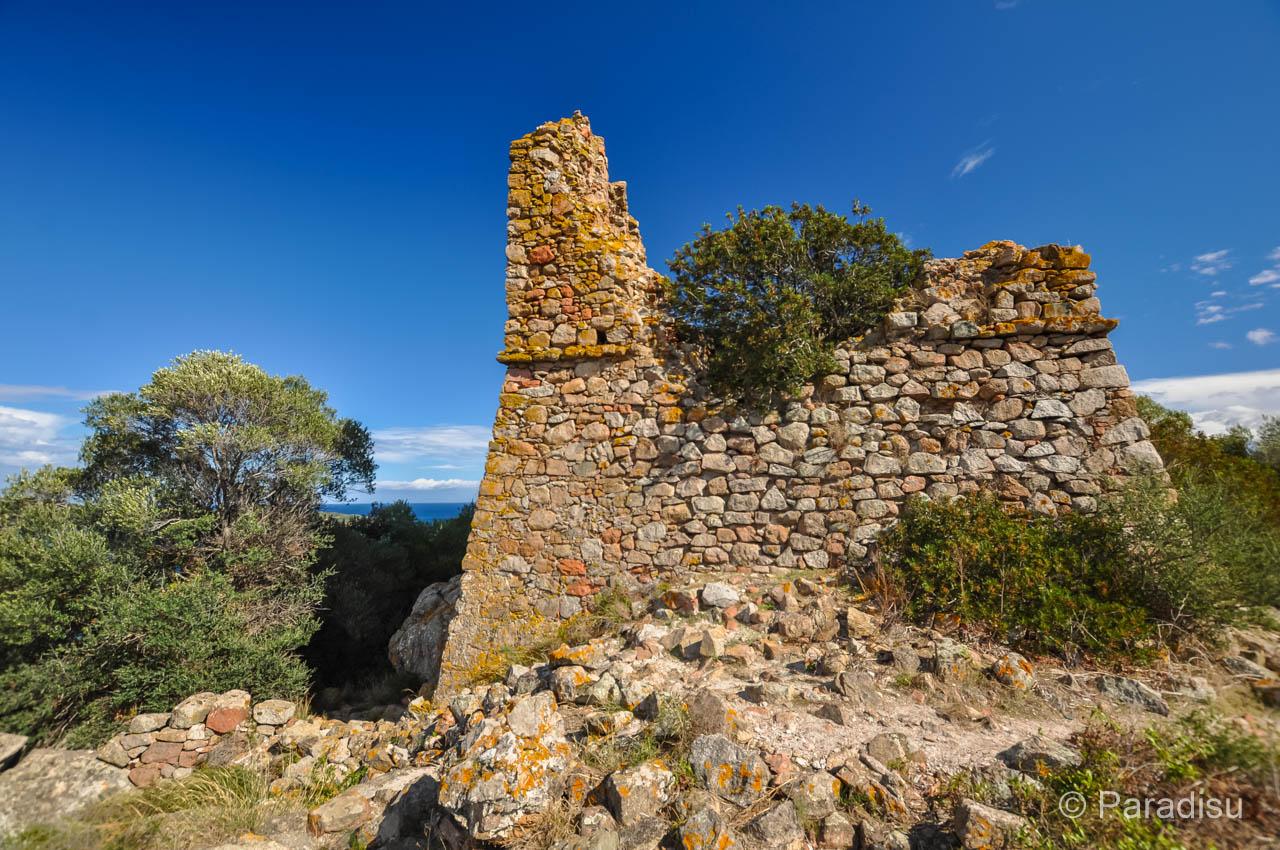 Tour De Saint Cyprien